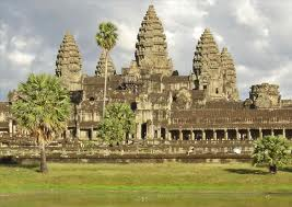 EXPERIENCE INDOCHINA